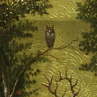 hieronymus bosch berlin